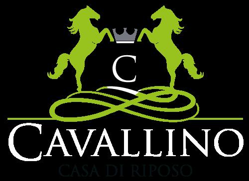 Cavallino Hotel